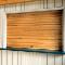 The Overhead Door Co Peterborough - Fire Doors - 705-748-2690