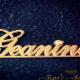 Jays Jewellery - Jewellers & Jewellery Stores - 416-615-2783