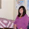 Okanagan Natural Care Centre - Weight Control Services & Clinics - 250-763-2914