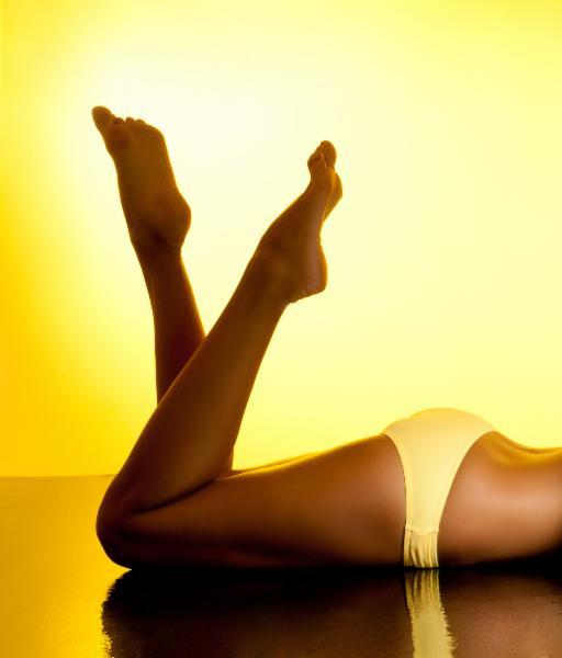 Sunsations Tanning - Photo 1