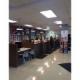 CAA Store - Agences de voyages - 613-546-2596