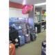 CAA Store - Agences de voyages - 613-968-9832