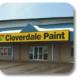 Cloverdale Paint - Enduits protecteurs - 306-653-7205