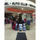 CAA Store - Dépannage de véhicules - 519-893-9604