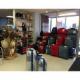 CAA Store - Roadside Assistance - 519-351-2222
