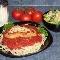Tonys Pizza Woodstock - Caterers - 519-421-2444