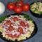 Tonys Pizza Woodstock - Pizza & Pizzerias - 519-421-2444