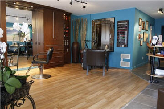 Kapila Salon & Dayspa - Photo 1