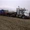 DRV Transport & Rentals Inc - Transportation Service - 403-345-6141