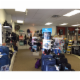 CAA Store - Roadside Assistance - 519-746-8875
