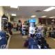 CAA Store - Dépannage de véhicules - 519-746-8875
