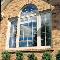 Nu Craft Window & Door Co. - Doors & Windows - 905-685-0767