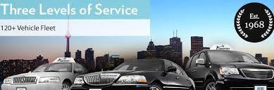 Aeroport Taxi & Limousine Service - Photo 3