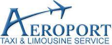 Aeroport Taxi & Limousine Service - Photo 1