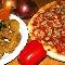 Rosa's Pizza & Ice Cream - Pizza & Pizzerias - 519-966-4444