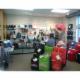 CAA Store - Agences de voyages - 519-941-8360