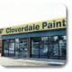 Cloverdale Paint - Paint Stores - 403-242-7700