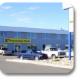 Cloverdale Paint - Paint Stores - 780-450-8444