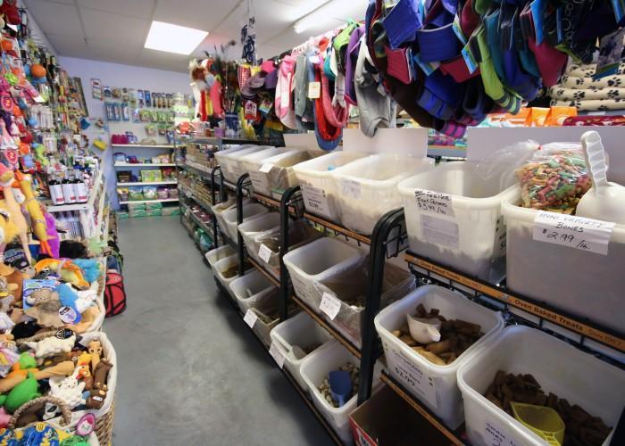 Companion Pet Foods & Supplies Ltd - Photo 3