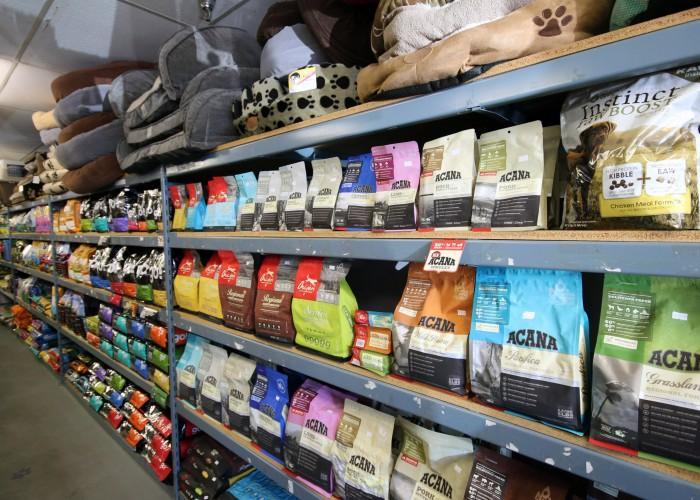 Companion Pet Foods & Supplies Ltd - Photo 4