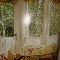Judy's Sewing Room - Window Shade & Blind Stores - 709-895-6048
