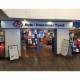 CAA Store - Agences de voyages - 519-438-3055