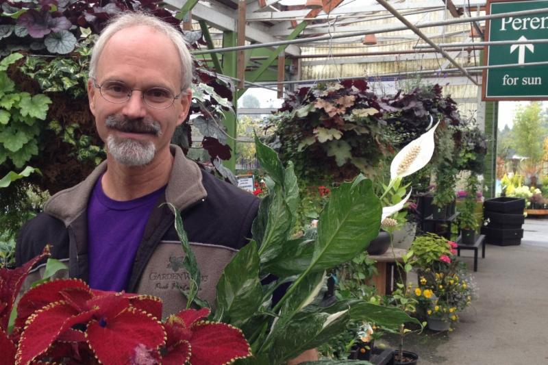 GardenWorks - Photo 1