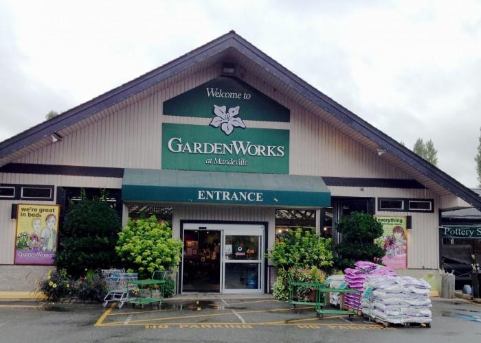 GardenWorks - Photo 4