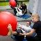 Procare Rehabilitation - Physiotherapists - 416-324-2240