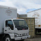 Precisely Right Moving - Moving Services & Storage Facilities - 250-860-0500