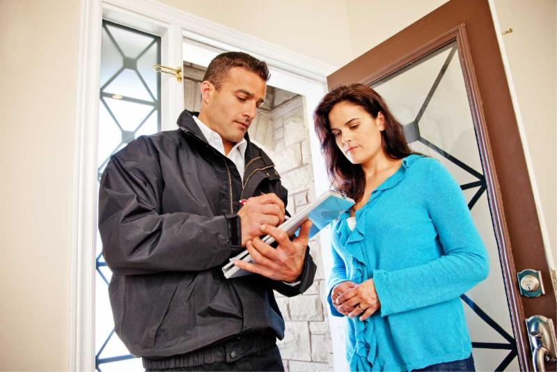 Abell Pest Control - Photo 1
