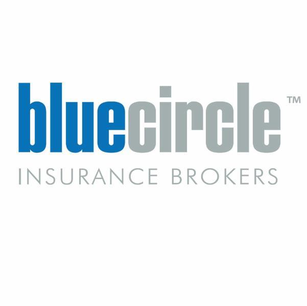BlueCircle Insurance Brokers logo