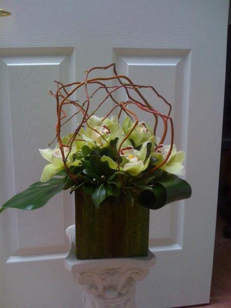 O'Connor Florist - Photo 9
