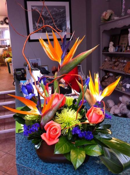 O'Connor Florist - Photo 10