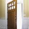 AQC Fire Door Installers Inc - Industrial Doors - 905-272-4699