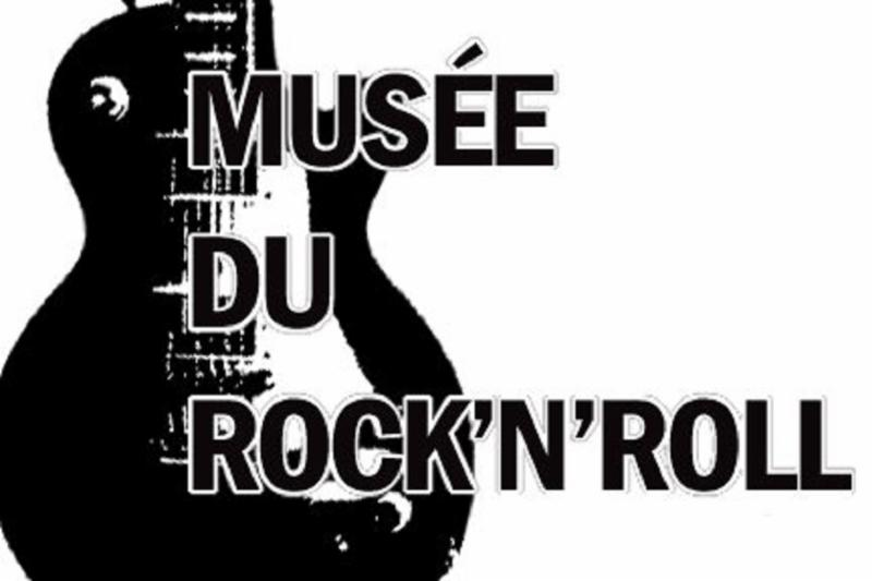 Le Musée Du Rock`n'Roll - Photo 3