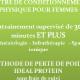 Idéal Gym Centre Pour Femmes - Weight Control Services & Clinics - 819-840-8880