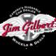 photo Jim Gilberts Wheels & Deals