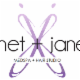 Janet & Janes Medispa + Hair Studio - Hairdressers & Beauty Salons - 403-887-0123