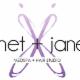 Janet & Janes Medispa + Hair Studio - Salons de coiffure et de beauté - 403-887-0123