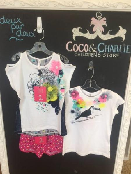Coco & Charlie Children's Store - Photo 1