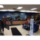 CAA Store - Travel Agencies - 905-385-8500