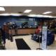 CAA Store - Dépannage de véhicules - 905-385-8500