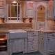 Sunny Side Kitchens - Photo 1