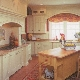 Sunny Side Kitchens - Photo 3