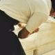 Bed Bug Exterminator Pro - Extermination et fumigation - 416-566-4079