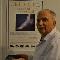 Sterin Robert, Podiatrist - Podiatrists - 416-233-1999