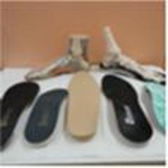 McCowan Foot Clinic - Photo 7