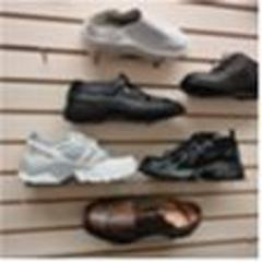 McCowan Foot Clinic - Photo 8