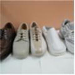 McCowan Foot Clinic - Photo 6